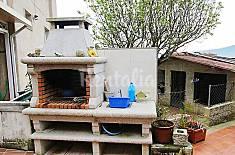 Apartamento en alquiler a 600 m de la playa Pontevedra