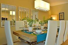 Casa para 7 personas en O Grove Pontevedra