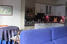 Apartment for rent in Cantabria Cantabria