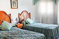 Villa for 11 people only 500 meters from the beach Gipuzkoa