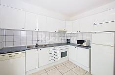 Apartment for 4 people 2 km from the beach Girona