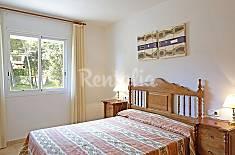 Casa para 7 personas con piscina Girona/Gerona