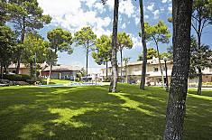 Casa para 5 personas con piscina Girona/Gerona