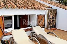 Casa para 4 personas a 1000 m de la playa Girona/Gerona