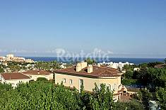 Villa for 8 people in Alella Barcelona