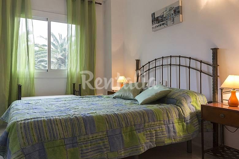 Casa en alquiler en cambrils cambrils tarragona costa dorada - Apartamentos de alquiler en cambrils ...