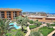 Apartamento en alquiler a 100 m de la playa Alicante