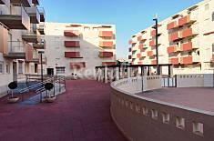Apartment for rent in La Unión Murcia