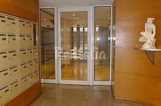 Apartment for rent in Paris-9e Paris