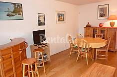 Apartment for 6 people in París Paris