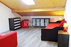 Appartamento in affitto a 800 m dalla spiaggia Vandea