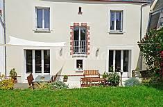Villa para 7 personas en Pornic Loira Atlántico