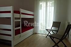 Appartamento in affitto a Pornic Loira Atlantica
