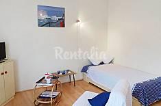 Appartamento per 4 persone a 1200 m dalla spiaggia Loira Atlantica
