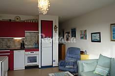 Apartment for 3 people in Morbihan Morbihan