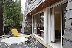 Apartment for rent in La Trinite-Sur-Mer Morbihan
