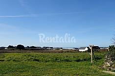 Villa for 10 people only 300 meters from the beach Morbihan