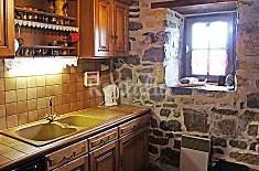 Villa for 4 people in Brittany Finistere