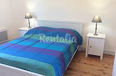 Villa for rent in Vaux-sur-Mer Charente-Maritime