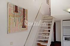 Appartement en location à 50 m de la plage Charente-Maritime