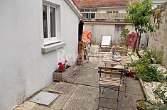 Casa per 4 persone a 1200 m dalla spiaggia Charente Marittima
