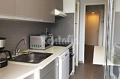 Appartamento per 5 persone - Poitou-Charentes Charente Marittima