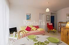 Appartamento in affitto a 200 m dalla spiaggia Charente Marittima