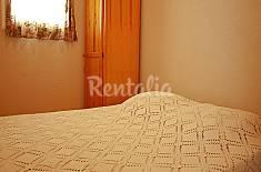 Apartamento en alquiler a 300 m de la playa Charante-Marítimo