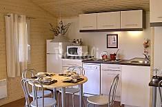 Villa per 6 persone - Poitou-Charentes Charente Marittima