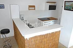 Villa para 6 personas a 1000 m de la playa Gironde