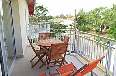 Apartamento para alugar em Vieux-Boucau-les-Bains Landes