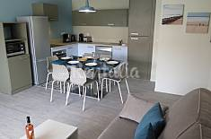 Apartment for 6 people in Aquitaine Landes