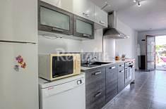Appartamento in affitto - Landes Landes