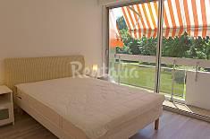 Apartamento para 2 personas a 4 km de la playa Pirineos Atlánticos
