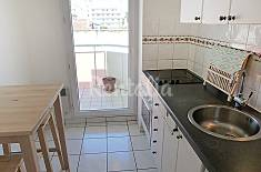 Apartment for 4 people 2 km from the beach Pyrenees-Atlantiques