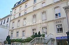 Appartamento in affitto a 300 m dalla spiaggia Pirenei Atlantici