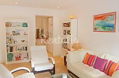 Apartamento para 4 personas a 400 m de la playa Pirineos Atlánticos