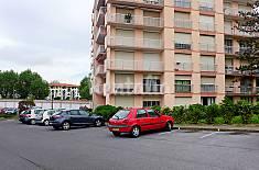 Apartamento para 5 personas en Pirineos Atlánticos Pirineos Atlánticos