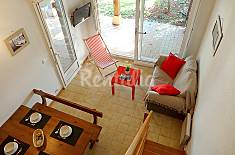Villa for rent only 300 meters from the beach Pyrenees-Atlantiques