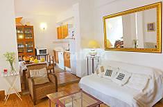 Appartement pour 6 personnes à 400 m de la plage Pyrenees-Atlantiques