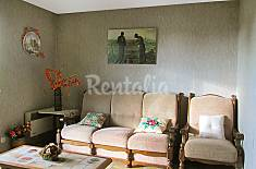 Appartement en location à Lot Lot
