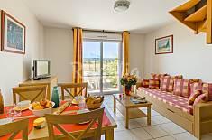 Vivenda para alugar em Azay-le-Rideau Indre-Et-Loire