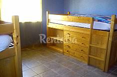Vivenda para alugar em Solignac-sur-Loire Haute-Loire