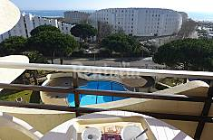 Apartment for 4 people only 250 meters from the beach Herault