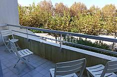 Apartamento en alquiler a 250 m de la playa Herault