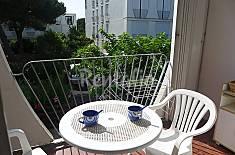 Apartamento en alquiler a 500 m de la playa Herault