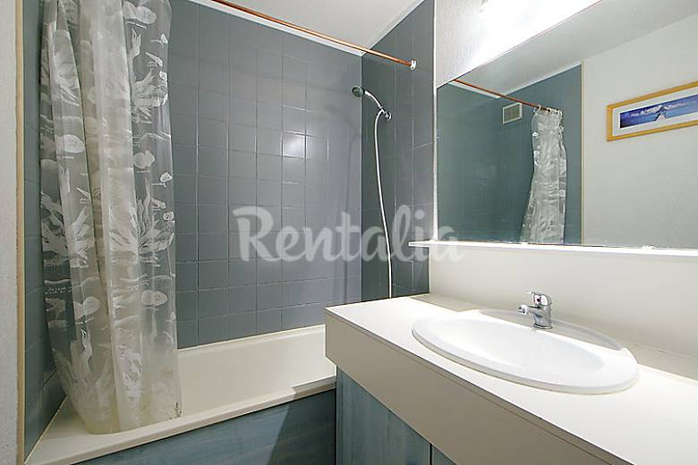 Apartment  Herault Agde Apartment