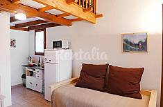 House for rent only 1000 meters from the beach Aude