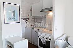 House for 7 people 2.5 km from the beach Pyrenees-Orientales