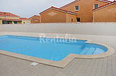 Villa for 6 people only 1000 meters from the beach Pyrenees-Orientales